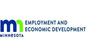 Minnesota Department of Employment and Economic Development (DEED) Slide Image