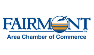 Fairmont Area Chamber of Commerce: Logo