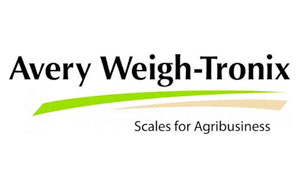 Avery Weigh-Tronix Slide Image
