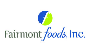 Fairmont Foods Slide Image