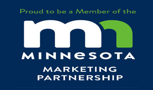 Minnesota Marketing Partnership Logo