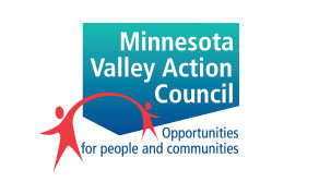 Minnesota Valley Action Council (MVAC) Slide Image