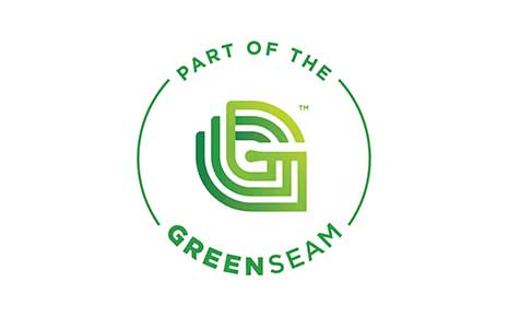 Celebrating Ag Strengths with GreenSeam Initiative Photo - Click Here to See
